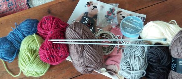 knitting-stuff-e1518647995580.jpg