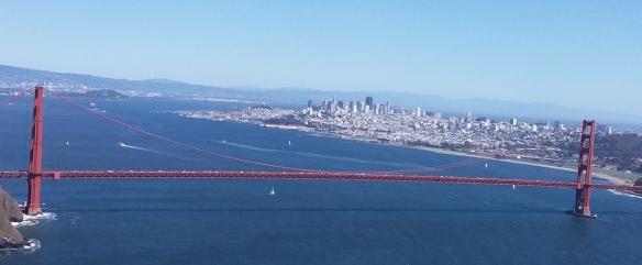 San Fran Hill2 cropped