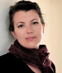 Maria Reva