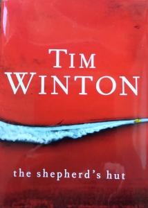 winton 2