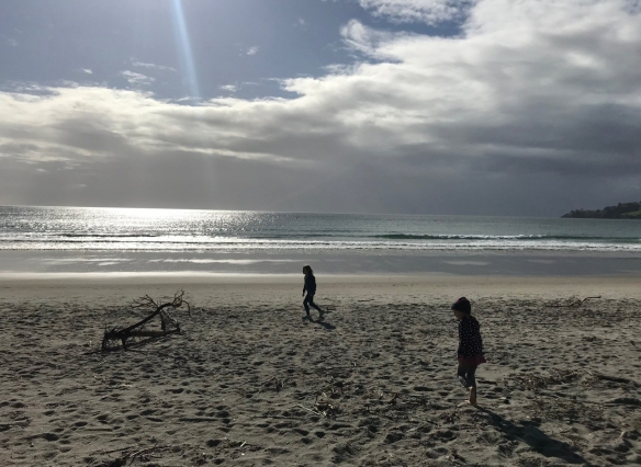 beach 2 copy