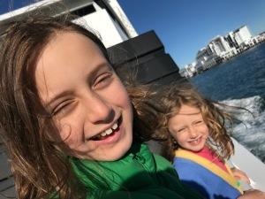 ferry 2 girls copy