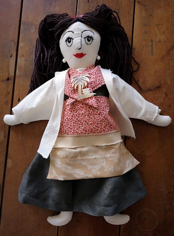doll-dressed-2.jpg