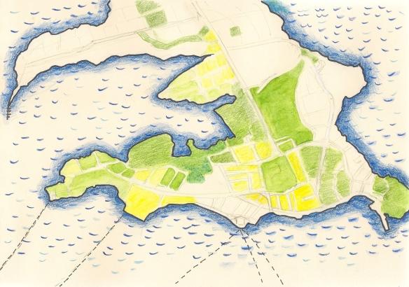 map-e1550966095470.jpeg