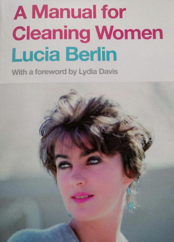 lucia-berlin-bk.jpg