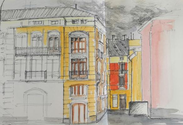 valencia-street-e1558663467261.jpg