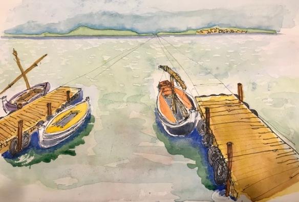 petes boats