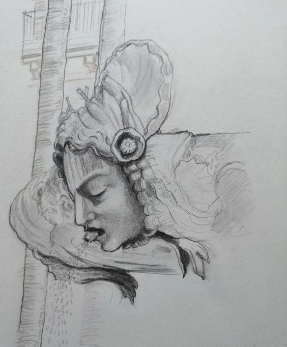 angel-sketch.jpg