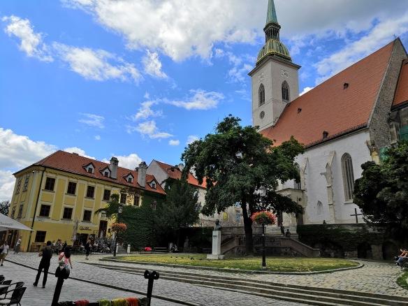 Bratislava centreI.jpg