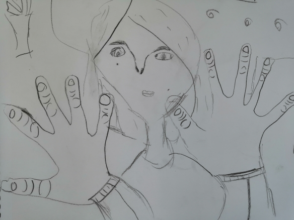 hands-beatrix-e1574569395387.jpg